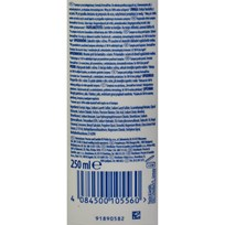 ŠAMPON H&S CITRUS 250ml ORBICO